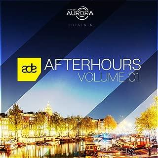 ADE Afterhours Volume 01