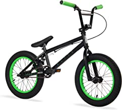 Elite BMX Pee Wee Bike