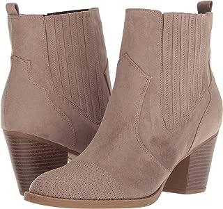 Indigo Rd. Women's Edenia High-Top Fabric Boot