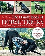 Best easy horse tricks Reviews