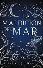 La maldición del mar (Puck) (Spanish Edition)