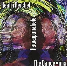 KAWAIPUNAHELE-DANCE MIX