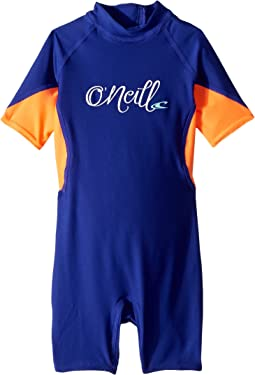 O'Neill Kids - O'Zone UV Spring (Infant/Toddler/Little Kids)