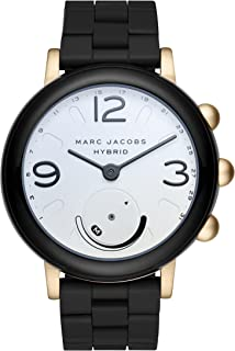 Marc Jacobs Smart Watch (Model: MJT1005)