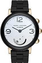 Marc Jacobs Smart Watch (Model: MJT1005)