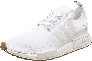da360fb185 Amazon.fr : adidas nmd r1 - Baskets mode / Chaussures homme ...