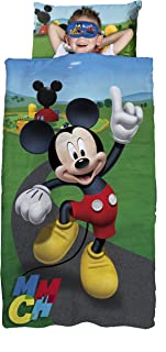 Best mickey mouse sleepover Reviews