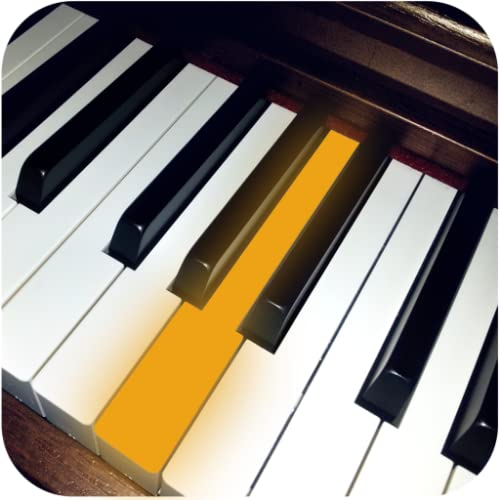 Piano Melodie