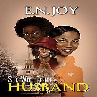 Best find a new husband Reviews