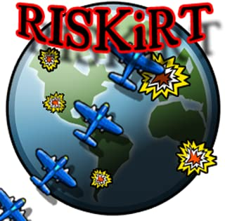 risk app strategy
