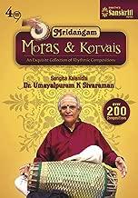 umayalpuram sivaraman dvd