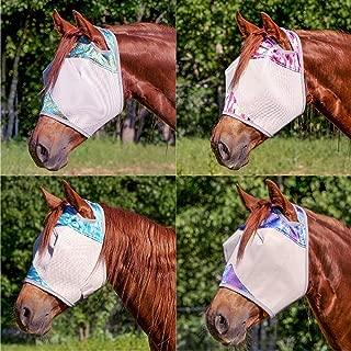 Best horse eye mask Reviews