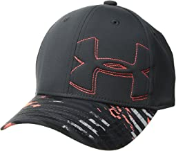 UA Billboard Cap (Youth)