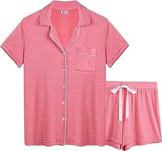 Best womens summer loungewear Reviews