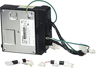 General Electric WR49X10283 Refrigerator Inverter Board