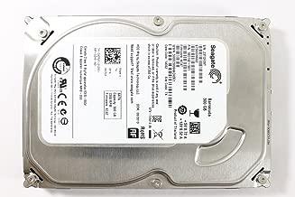 Dell 9CF26 5000C50064AD43E1 3.5