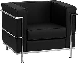 Best le corbusier armchair Reviews
