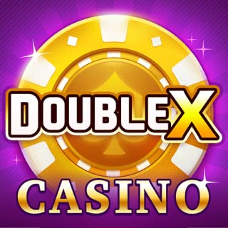 Best double x casino Reviews