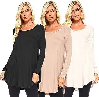 Maxi top,sheer knit top,long top,knit tunic,beige tunic,maxi tunic,plus size tunic,plus size top irregular top,mixed color top UM237PT
