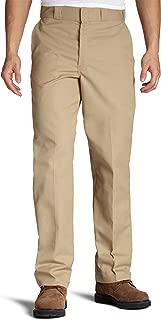 Men's Multi Use Pocket Work Pant