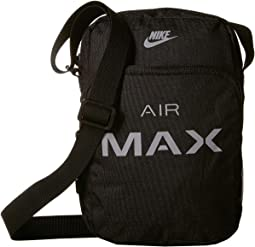 Air Max Small Items Bag