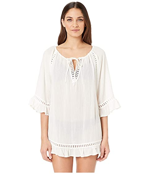 Eberjey Summer of Love Lua Cover-Up