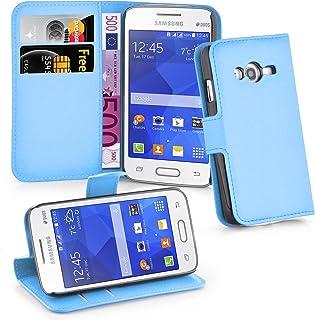 Amazon.fr : Coque Samsung Galaxy Ace