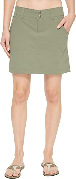 Columbia - Saturday Trail Skort