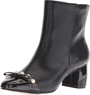 Women's Nikita Fashion Boot