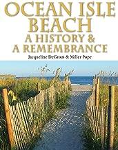 ocean isle history