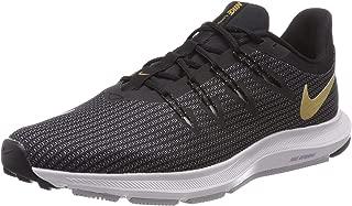 Nike Women''s Quest Running Shoes