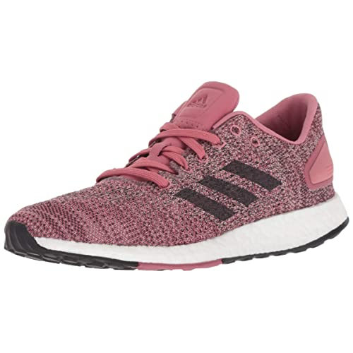 f4eea0ac888da adidas Pure Boost  Amazon.com