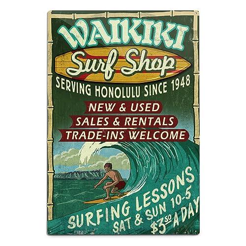 Beach Decor Shop Amazon Com