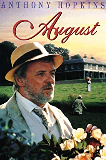August (1996)