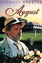 Best anton film 1996 Reviews