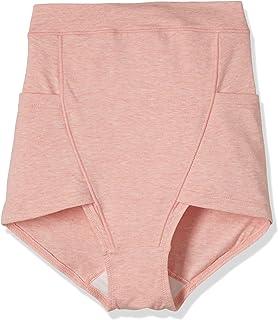 犬印本铺 孕妇 产后妈妈的骨盆裤 SH2515 粉色 M