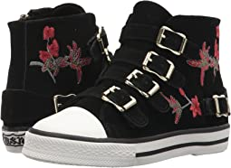 ASH Kids - Vava Flowers (Little Kid/Big Kid)