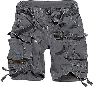 """TIGER Mimetica Stile Militare Combat//Cargo Pantaloni Taglia 40/"""" NUOVO 44/"""""""