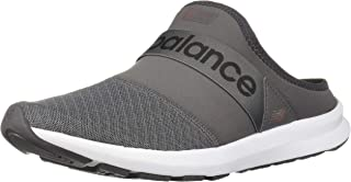 Women's Nergize V1 Fuel Core Sneaker