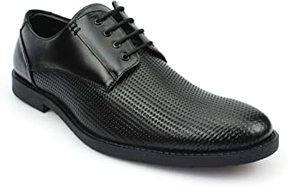 AvantHier Expensive Genuine Leather Latest Formal Shoes for Men's/Boys