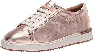 حذاء رياضي سابين للنساء من هاش بابيز