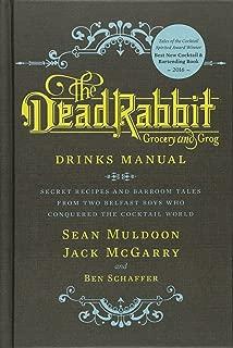 Best dead rabbit recipes Reviews