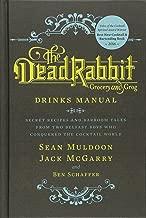 Best dead rabbit books Reviews