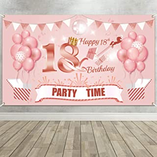 Details about  /x2 Personalised Birthday Banner Marble Children Kids Decoration Poster 170