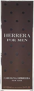 عطر كارولينا هيريرا روز لنساء