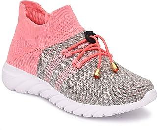 Technofit Women's Sneaker