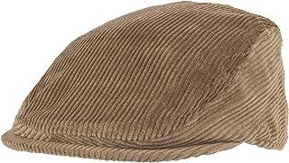 d488dd674d1 Amazon.com  Top Brands - Newsboy Caps   Hats   Caps  Clothing