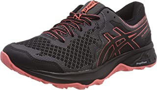ASICS Gel-Sonoma 4, Chaussures de Running Compétition Femme