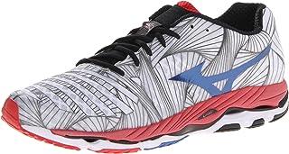 Mizuno Mens Wave Paradox Running Shoe