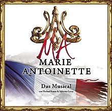Mejor Marie Antoinette Movie Soundtrack